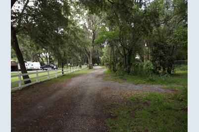 3940 Fair Point Lane - Photo 1