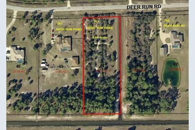 263 Deer Run Road - Photo 1
