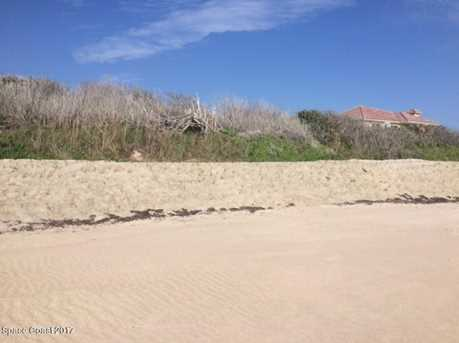 7703 Highway A1A - Photo 18