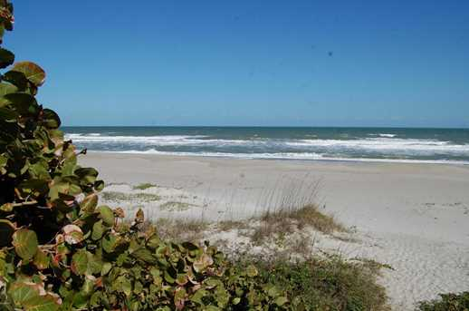 7703 Highway A1A - Photo 4