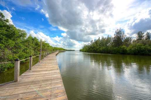 7703 Highway A1A - Photo 10