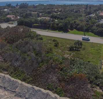 7703 Highway A1A - Photo 12