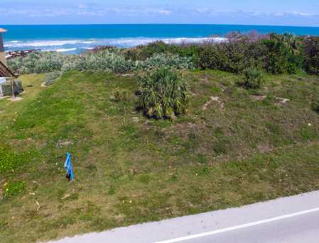 7703 Highway A1A - Photo 16