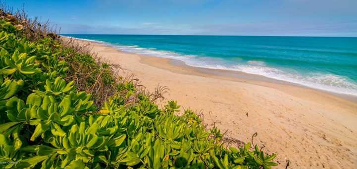 8325 S Highway A1A - Photo 32