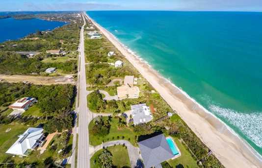 8325 S Highway A1A - Photo 22