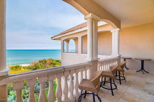8325 S Highway A1A - Photo 1