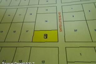 Satellite Boulevard - Photo 1