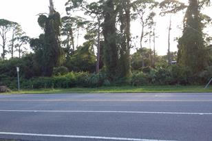 00 Corner Of South Tropical Trail - Photo 1
