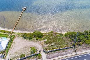 3301 N Harbor City Boulevard - Photo 1