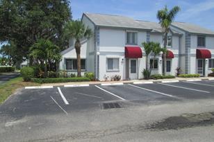 401 Seaport Boulevard, Unit #144 - Photo 1