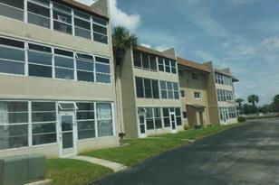 3210 N Harbor City Boulevard, Unit #214 - Photo 1