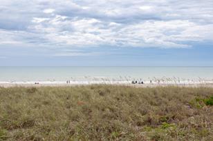 5200 Ocean Beach Boulevard, Unit #232 - Photo 1