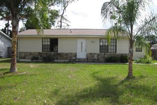 4725 Miramar Street - Photo 1