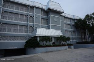 905 N Harbor City Boulevard, Unit #303 - Photo 1