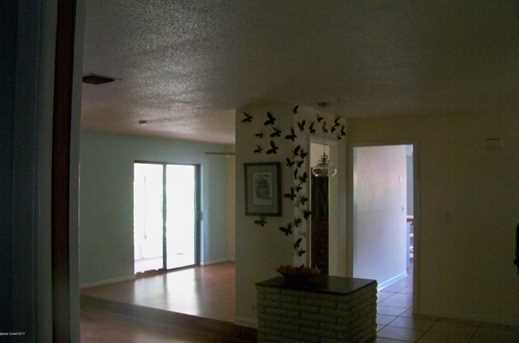 2584 Longwood Court - Photo 20