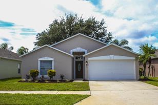 881 Villa Drive - Photo 1