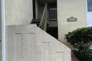 3570 Sable Palm Lane, Unit #L - Photo 1