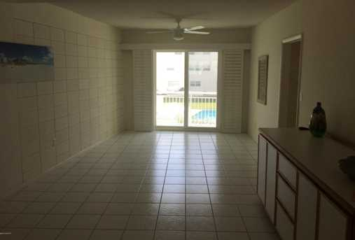 4000 Ocean Beach Boulevard, Unit #2C - Photo 4
