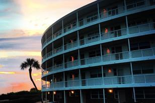 4000 Ocean Beach Boulevard, Unit #2C - Photo 1