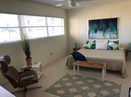 4000 Ocean Beach Boulevard, Unit #2C - Photo 10