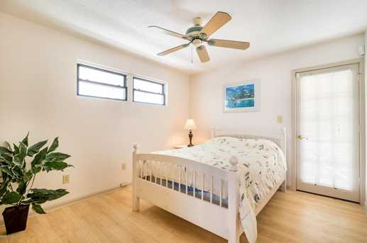 6503 S Highway A1A - Photo 32