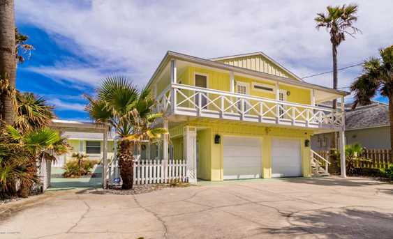 6503 S Highway A1A - Photo 4