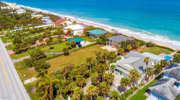 6503 S Highway A1A - Photo 38