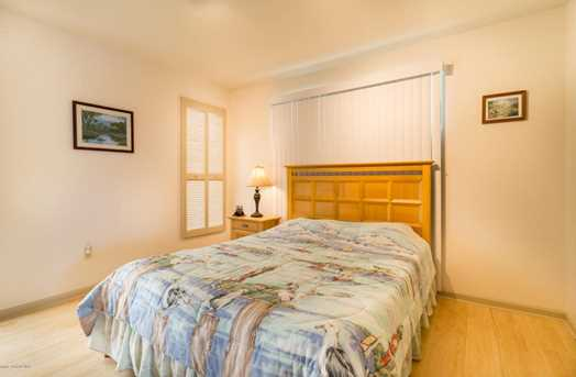 6503 S Highway A1A - Photo 34