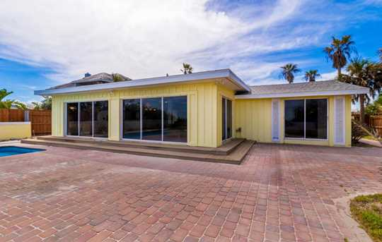 6503 S Highway A1A - Photo 18