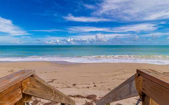 6503 S Highway A1A - Photo 8