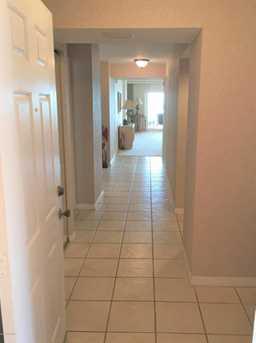 6770 Ridgewood Avenue, Unit #1103 - Photo 2