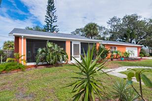576 Poinciana Drive - Photo 1