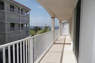 8934 Puerto Del Rio Drive, Unit #8304 - Photo 1