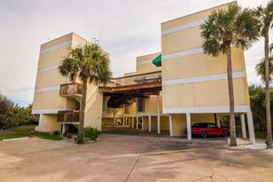 6355 S Highway A1A, Unit #5 - Photo 1