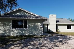 1390 W Eau Gallie Boulevard - Photo 1