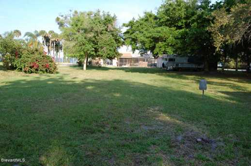 4429 Indian River Dr - Photo 12