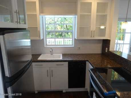 165 NW 96th St - Photo 30