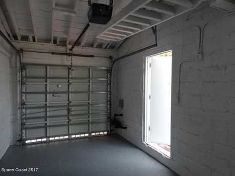 165 NW 96th St - Photo 38