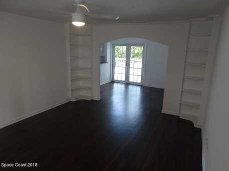 165 NW 96th St - Photo 24