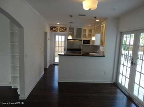 165 NW 96th St - Photo 26
