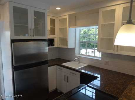 165 NW 96th St - Photo 28