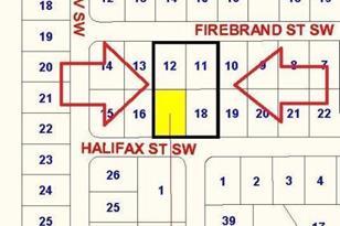 000 Firebrand and Halifax Street - Photo 1