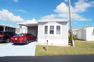 3191 Tangelo Drive, Unit #155 - Photo 1