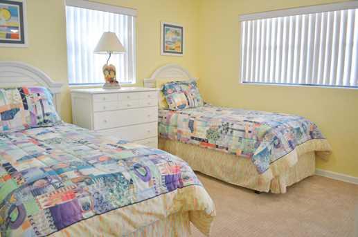 249 Bahama Blvd - Photo 20