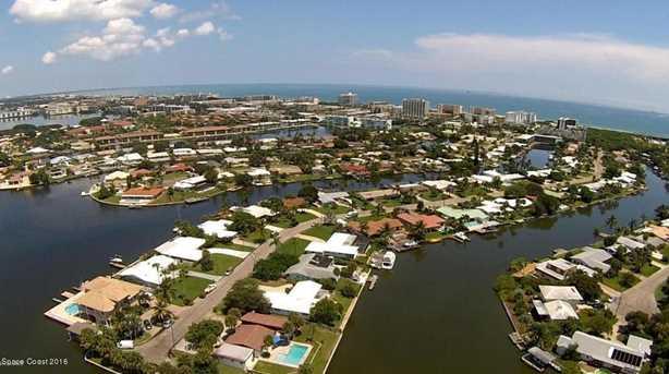 249 Bahama Blvd - Photo 2