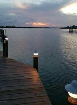 249 Bahama Blvd - Photo 24