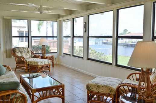 249 Bahama Blvd - Photo 12