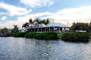 94 Lanternback Island Drive - Photo 1