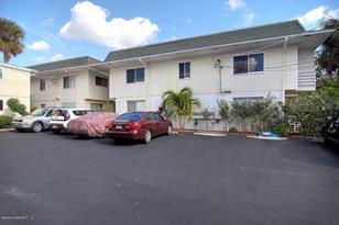 419 Ocean Avenue, Unit #406 - Photo 1