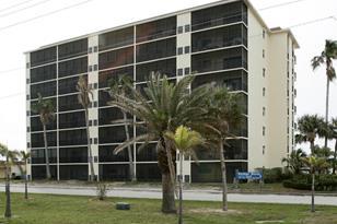 500 Palm Springs Boulevard, Unit #709 - Photo 1